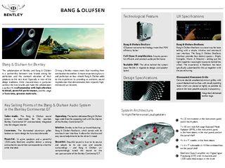2019-03 Bentley_Bang_Olufsen