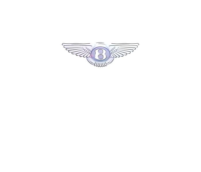 Bentley - B-roll Bang_Olufsen - BeoSonic
