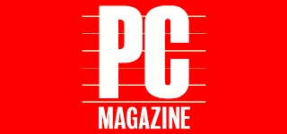 JBL Live 650BTNC Review
