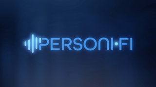 HARMAN Personi-Fi Tailors In-Vehicle Audio Experiences to Personal Listening Preferences