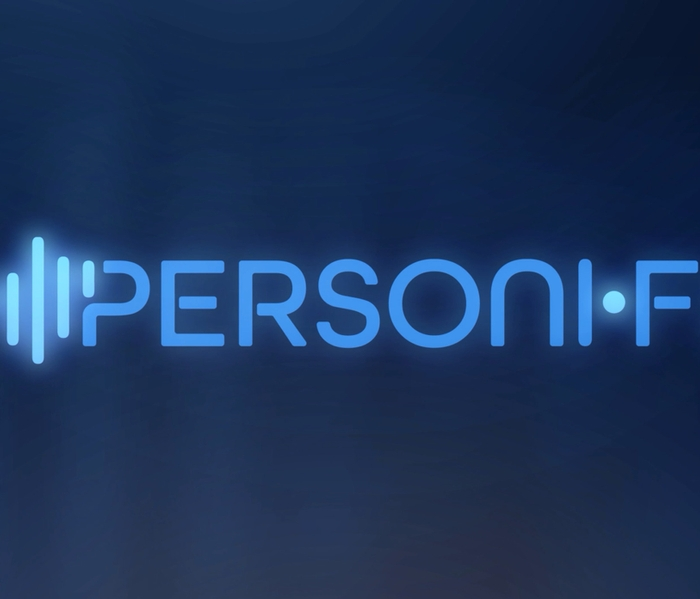 Personi-Fi_02