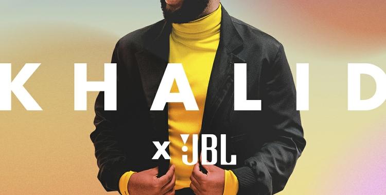 Khalid JBL_201904241757