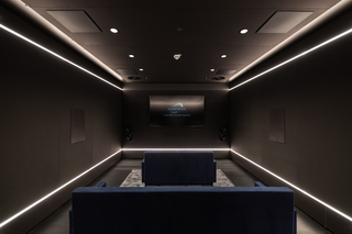 JBL Synthesis Theater_v1