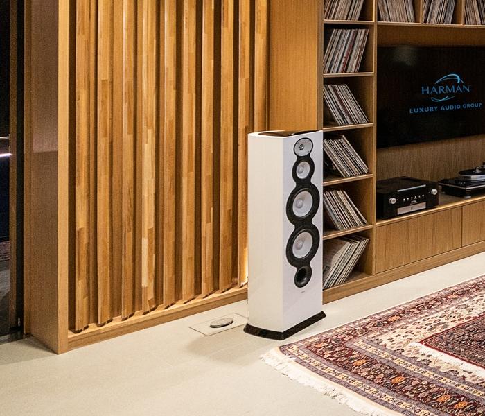 Listening Room_1
