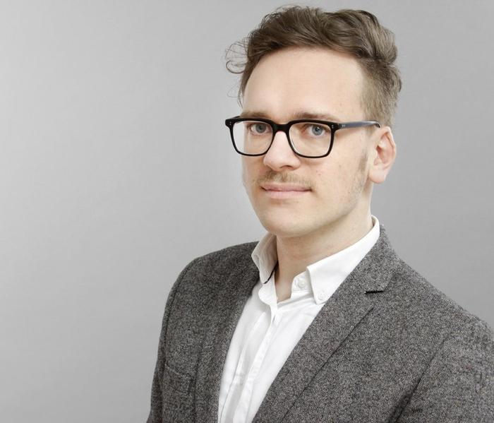 Dr. Hauke Egermann