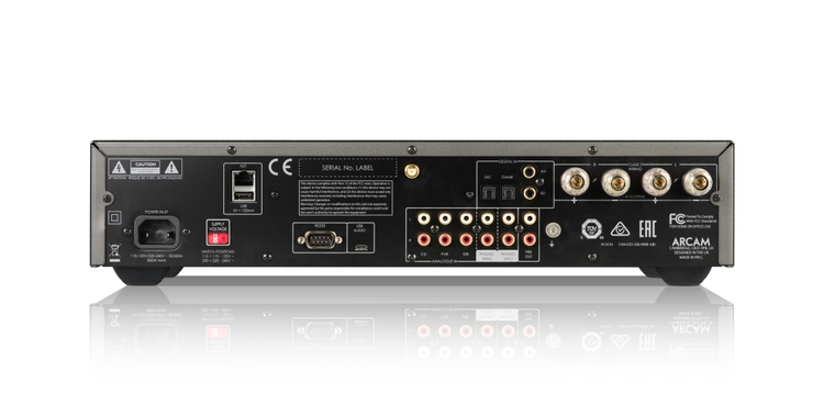 SA30-ConnectionPanelreflection