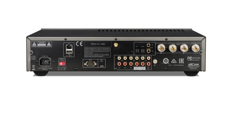 SA30-ConnectionPanelTop