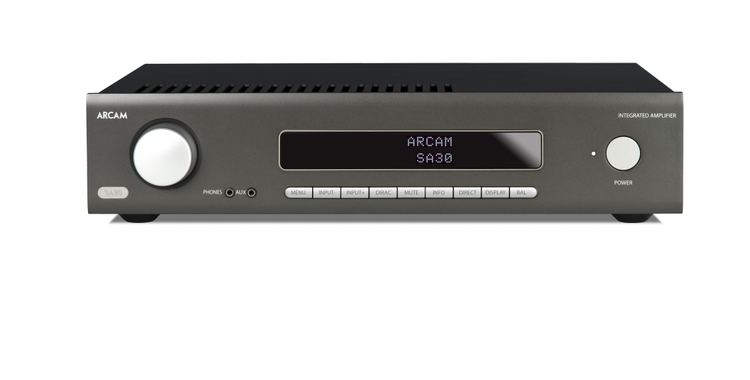 SA30-Front-Top
