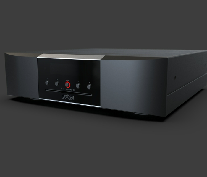 HARMAN Luxury Audio ignites product fireworks for HIGH END