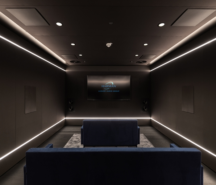 Luxury Studio_JBL Synthesis Theater_v1_201905130609