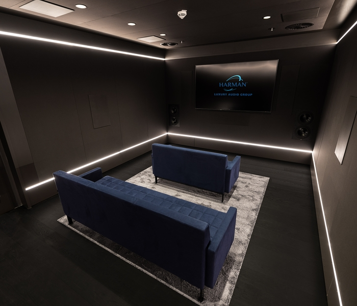 Luxury Studio_JBL Synthesis Theater_v2_201905130609