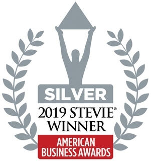JBL Wins Multiple Stevie® Awards by the 2019 American Business Awards®