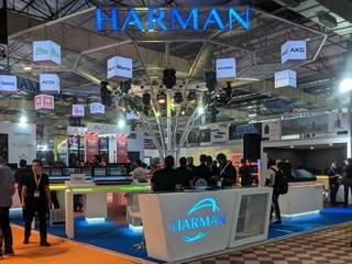 Buy Authentic – Buy Safe | HARMAN