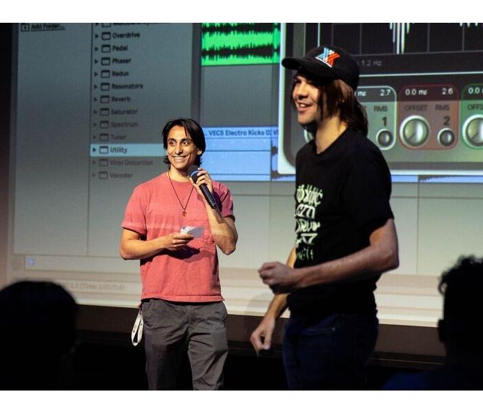 #MakeMusicDay2019: Q&A with DJ Aasheesh Paliwal