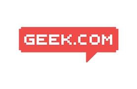 Geek Pick: JBL Endurance Peak Are Excellent Exercise Headphones