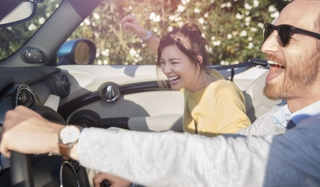 R_011_HK_Driving_MiniCooper_Couple01_01186_WIP2
