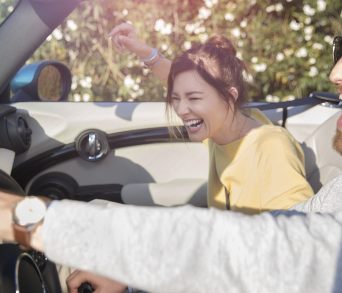 Best Summer Songs to Put Your Car Audio System to the Test