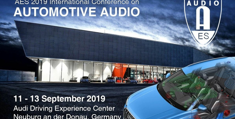 2019-09_AES-Automotive_Germany