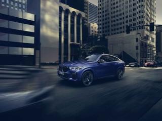 BMW X6_A0272109