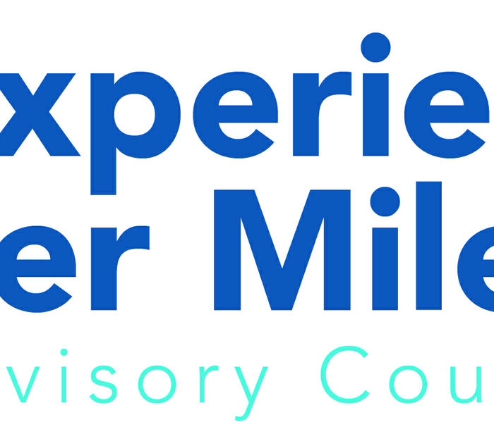 HARMAN Creates Experiences Per Mile Advisory Council