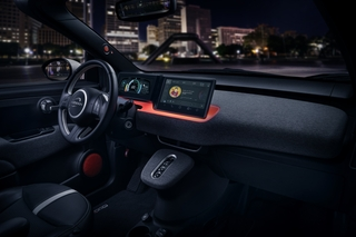 DashBoard_C1_Screen_3_TG_A