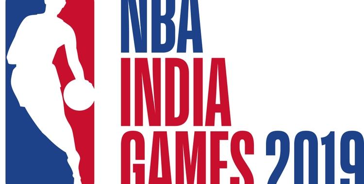 NBA press release photo