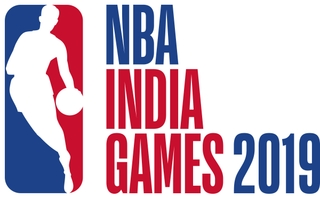 JBL® and NBA Team Up to Celebrate Basketball in India