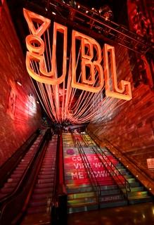 JBL Fest 2019  JBL LIVE!