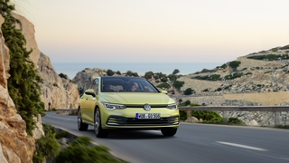 Harman Kardon enters new partnership with Volkswagen, bringing pure listening pleasure to the VW experience