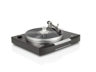 Mark Levinson Introduces № 5105 Turntable at CES 2020