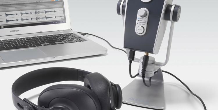 AKG Podcaster Essentials_2