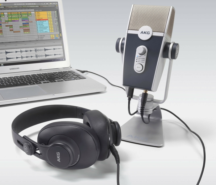 AKG Podcaster Essentials_2
