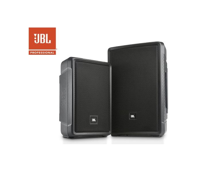 JBL IRX Series