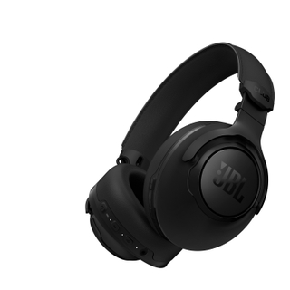 JBL® CLUB Headphone Series: Inspired by the Pros and Designed for Everyday