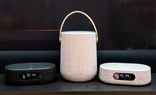 Harman Kardon Citation Expands Home Audio Series