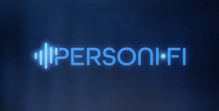 Personi-Fi