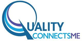 quality_final_logo