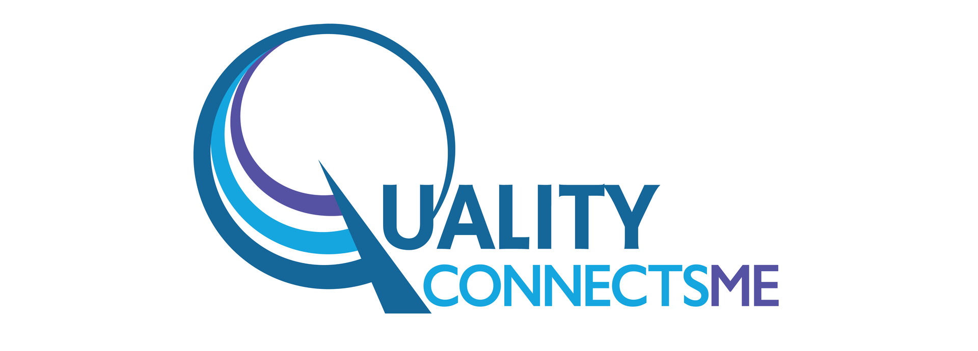 quality_final_logo solid