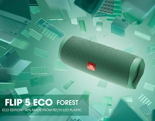 JBL_Flip5_ECO_components_FOREST_x2
