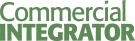 commercial integrator logo