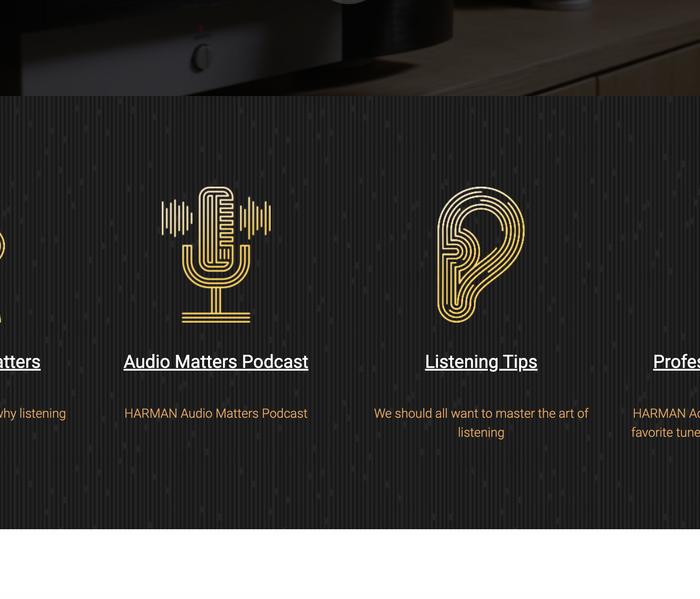 AoL Website Screenshot