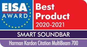 Logo - EISA-Award-Harman-Kardon-Citation-MultiBeam-700