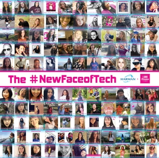 1DF-NewFacesofTech-Collage-V2