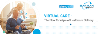 HarmanZinnov_Virtualcare_Banner_250820_720x250 1