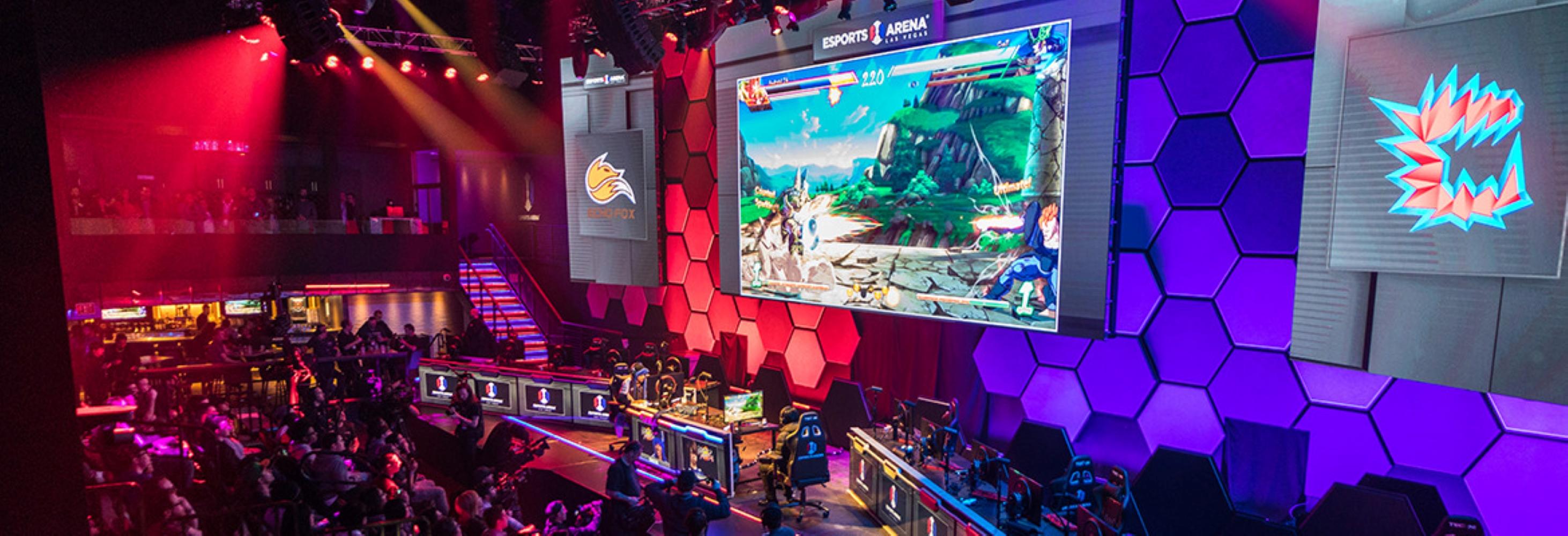 HARMAN_Esports_Arena_horiz-1000px_large