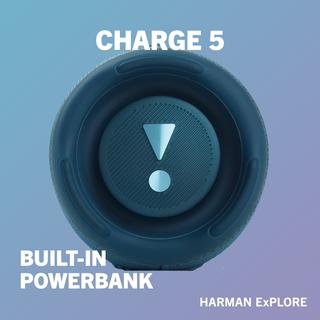 JBL_Charge5