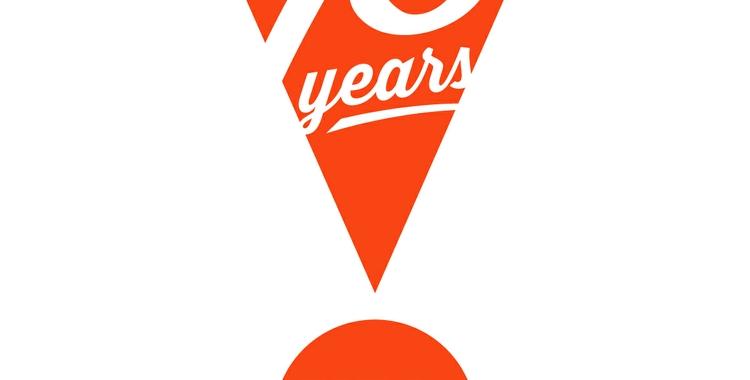 JBL_75 Years