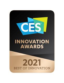 ces2021_innovationawardsboi-png