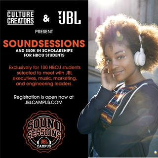 JBL SoundSessions SocialFlyer B 010521-01-01