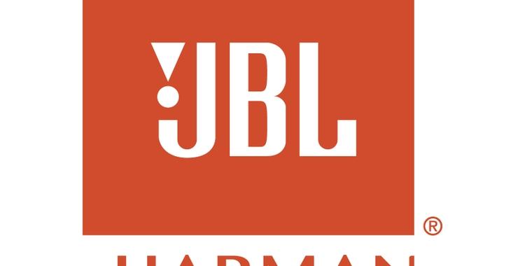 JBL Logo JPG